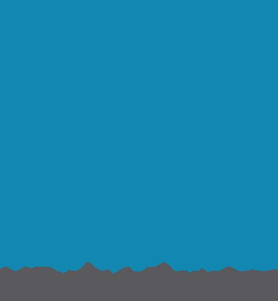 Zahnarzt Geminn Lauterecken